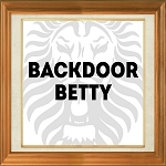 Backdoor Betty