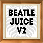 Beatle Juice V2