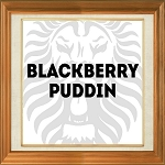 Blackberry Puddin'