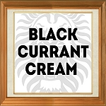 Black Currant Cream