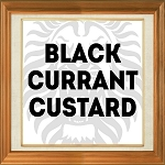 Black Currant Custard