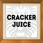 Cracker Juice