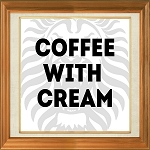 Cream & Coffee