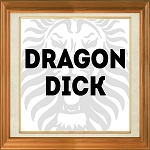 Dragon Dick