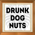 Drunk Dog Nuts