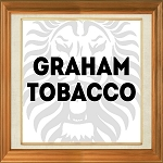 Graham Tobacco