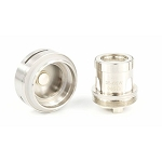 INNOKIN CRIOS REPLACEMENT COIL