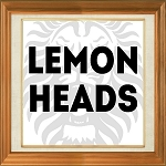 Lemon Head