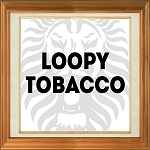 Loopy Tobacco