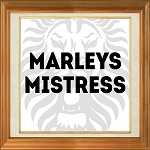 Marleys Mistress