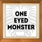 One Eyed Monster