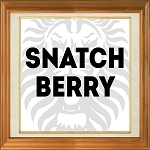 Snatch Berry