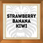 Strawberry Banana Kiwi