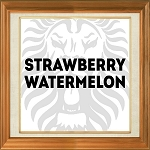 Strawberry Watermelon