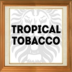 Tropical Tobacco
