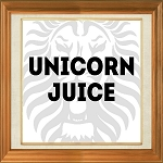 Unicorn Juice