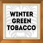 Wintergreen Tobacco