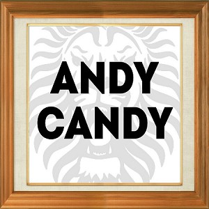 Andy Candy