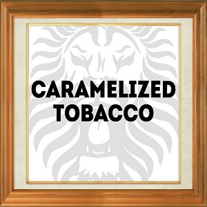 Caramelized Tobacco