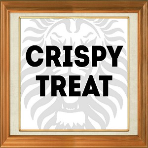 Crispy Treats