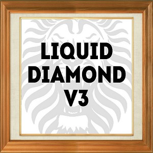 Liquid Diamond V3