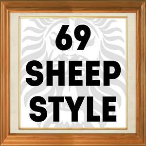 69 Sheep Style