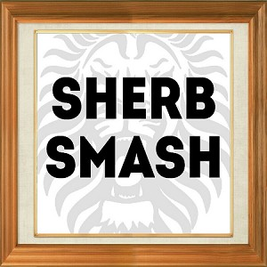 Sherb Smash