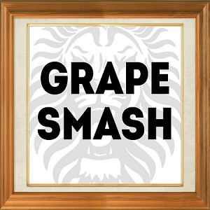 Grape Smash