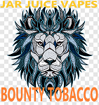 Bounty Tobacco