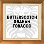 Butterscotch Graham Tobacco