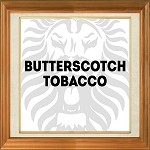 Butterscotch Tobacco