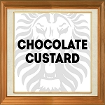 Chocolate Custard