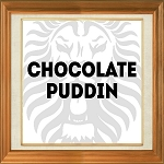 Chocolate Puddin'