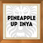 Pineapple Up Inya