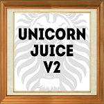 Unicorn Juice V2